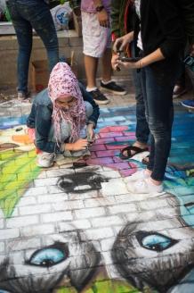 chalk-6524