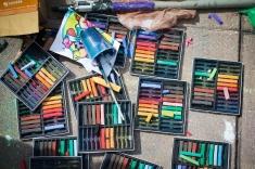 chalk-6902