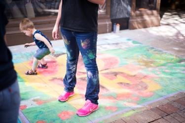 chalk-7133