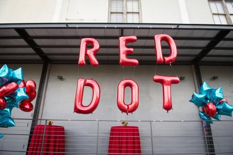 RedDot-6
